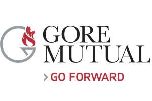 Gore-Mutual