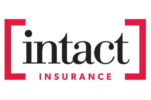 Intact_Insurance