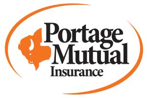 Portage-Mutual-Insurance